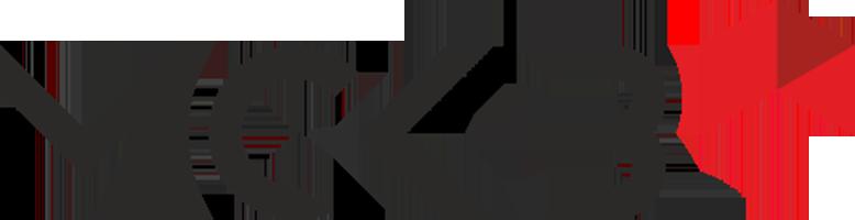 MCKB logo bkt system