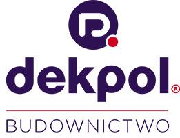 logo budownictwo