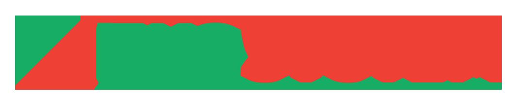 ekosystem_logo bkt system