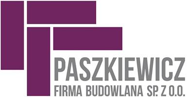 paszkiewicz bkt system