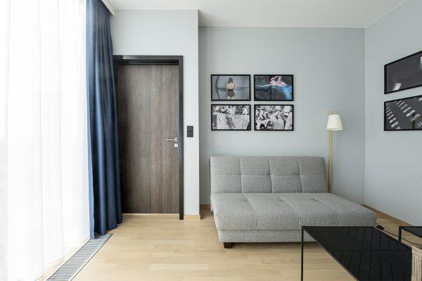 bkt system drzwi hotel NYX (12)