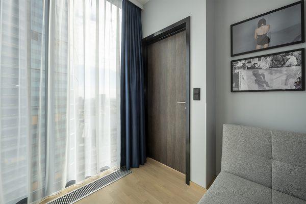 bkt system drzwi hotel NYX (13)