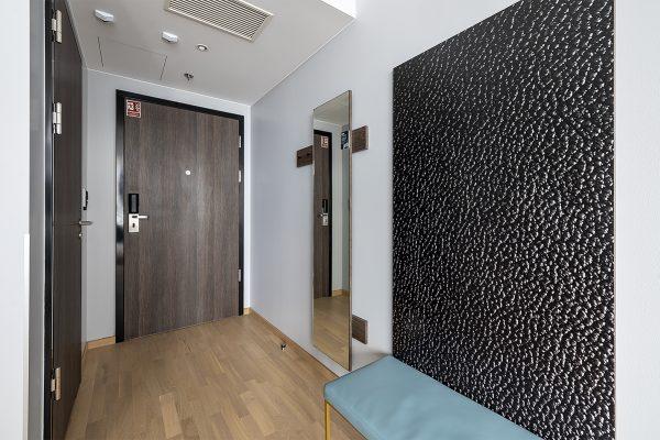 bkt system drzwi hotel NYX (14)