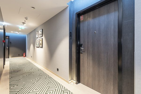 bkt system drzwi hotel NYX (17)