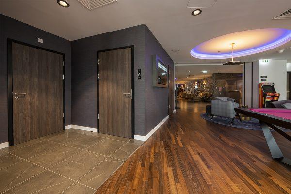 bkt system drzwi hotel NYX (19)