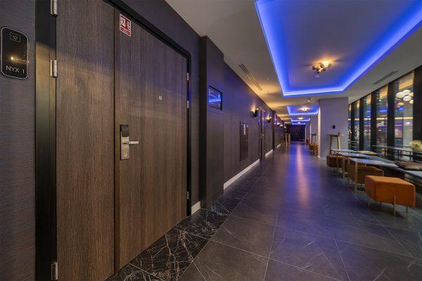 bkt system drzwi hotel NYX (21)