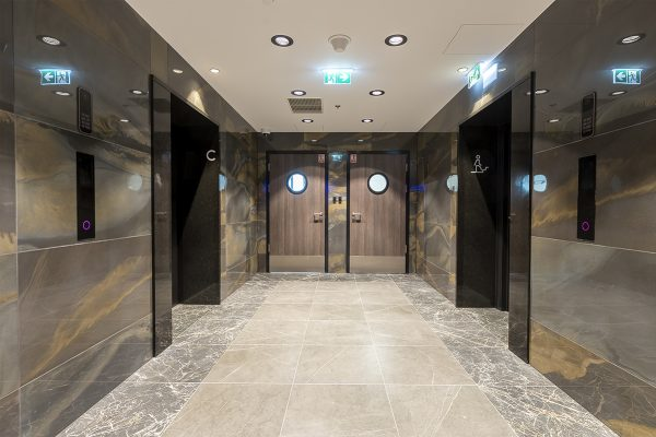 bkt system drzwi hotel NYX (25)