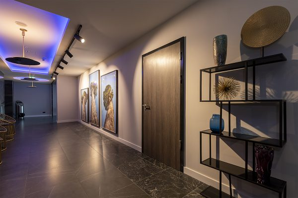 bkt system drzwi hotel NYX (26)