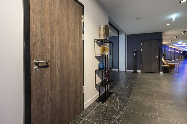 bkt system drzwi hotel NYX (28)