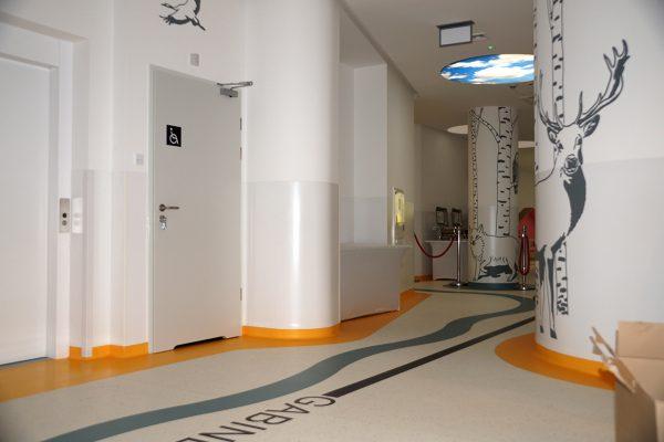 bkt system instytut centrum zdrowia matki polki (17)
