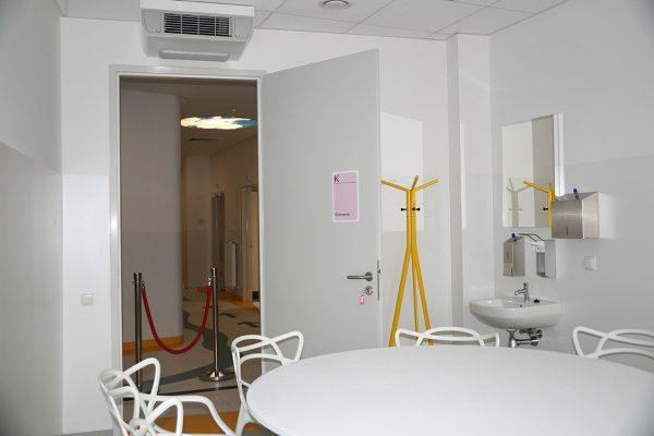 bkt system instytut centrum zdrowia matki polki (24)