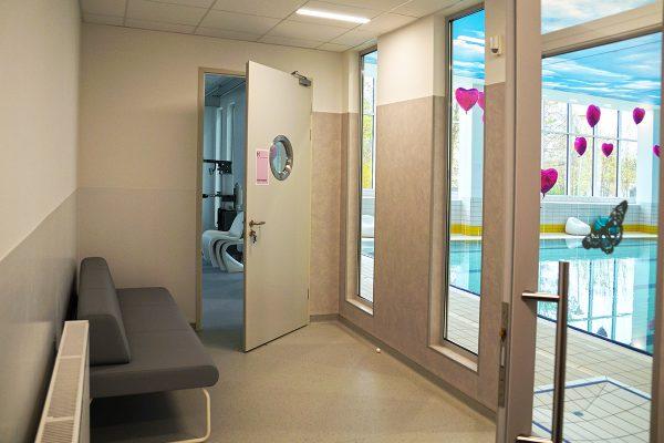 bkt system instytut centrum zdrowia matki polki (29)