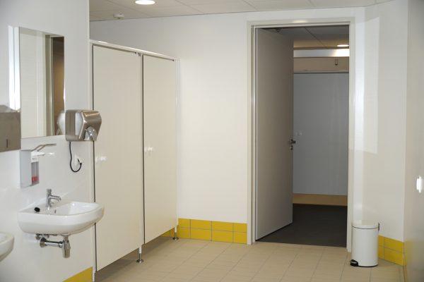 bkt system instytut centrum zdrowia matki polki (31)