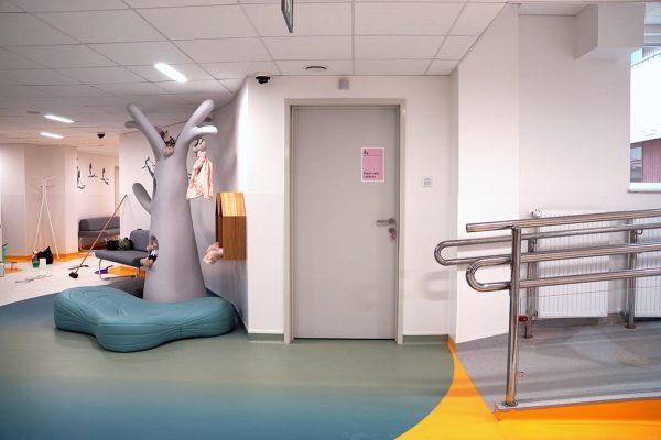bkt system instytut centrum zdrowia matki polki (7)