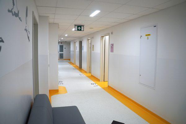 bkt system instytut centrum zdrowia matki polki (8)