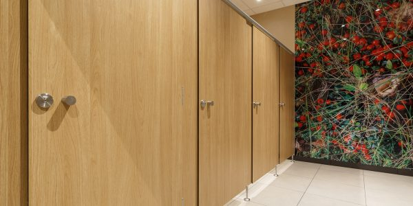 bkt system kabiny sanitarne basic zamek