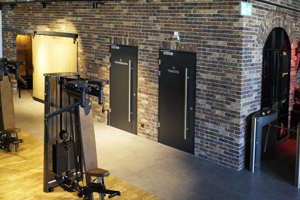 bkt system mc fit (6)